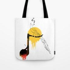 ADARNA Tote Bag
