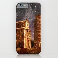 Pisa  iPhone 6 Slim Case
