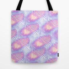 Hot Summer days Tote Bag