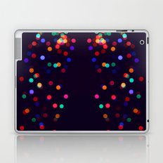 All Colors Laptop & iPad Skin