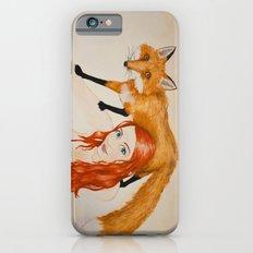 Slink Slim Case iPhone 6s