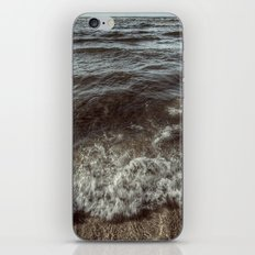 More Sea iPhone & iPod Skin