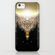 Go Out In Style iPhone 5c Slim Case