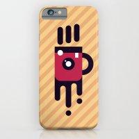Photobrew iPhone 6 Slim Case