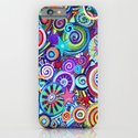 Seeing Stars iPhone & iPod Case