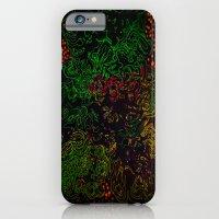 Maze iPhone 6 Slim Case