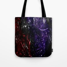 Carol Tote Bag