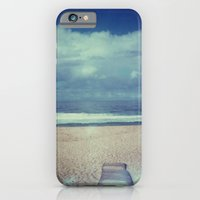 Tura Beach, Polaroid iPhone 6 Slim Case