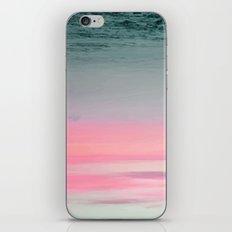 Upside Down iPhone & iPod Skin