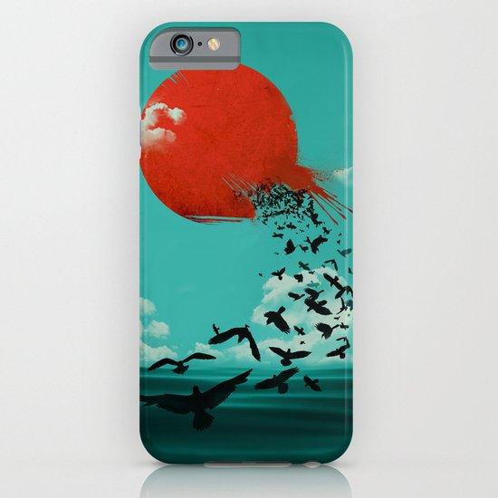 Hatch iPhone & iPod Case