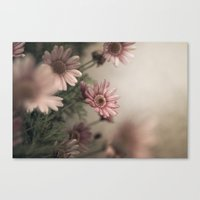 we picked you Canvas Print