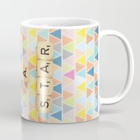 Wish Upon A Star Mug