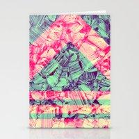 ⋚⋚ Stationery Cards