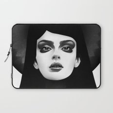 Morning Star Laptop Sleeve