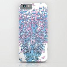 Corazon Slim Case iPhone 6s