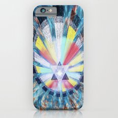 Cosmic NewLight iPhone 6 Slim Case