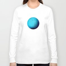 Element: Water Long Sleeve T-shirt