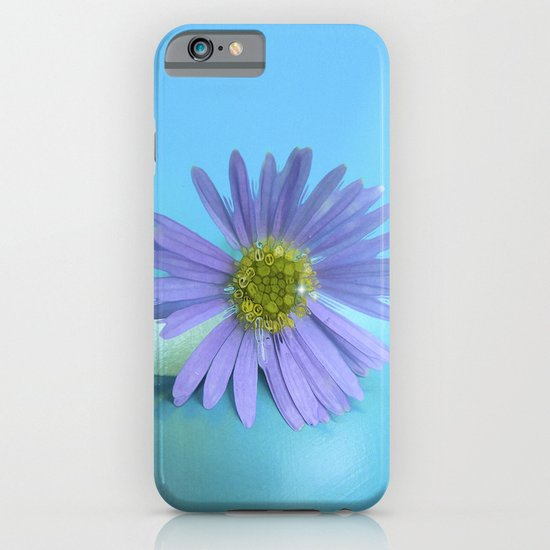 Still Got the Blues iPhone & iPod Case
