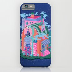 The Seeing House iPhone 6 Slim Case