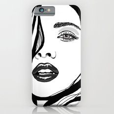 That Girl Slim Case iPhone 6s