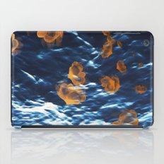 Ocean Copper #society6 #decor #buyart iPad Case