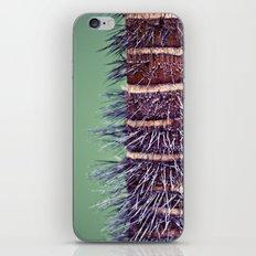 Stemmy. iPhone & iPod Skin