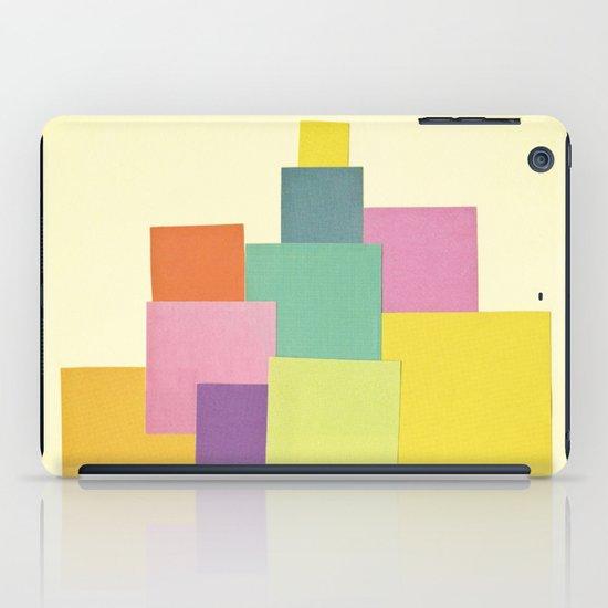 Gifts iPad Case