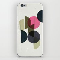 Fig. 2a iPhone & iPod Skin