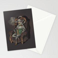 RAM (Random Access Memory) Stationery Cards