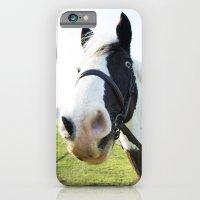Little Tinks iPhone 6 Slim Case