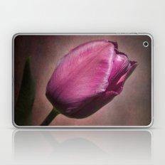 Imperial Tulip Laptop & iPad Skin