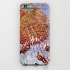 Swingin' By Slim Case iPhone 6s