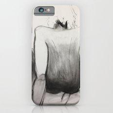 Jasmine Slim Case iPhone 6s