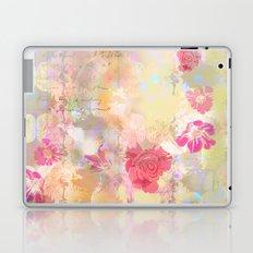 Seek to find... Laptop & iPad Skin
