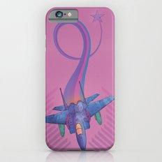 Flylight Express iPhone 6 Slim Case
