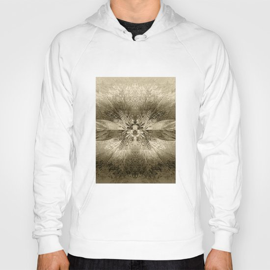 As above, so below Hoody