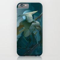iPhone & iPod Case featuring DOOM by orlando arocena ~ olo409- Mexifunk