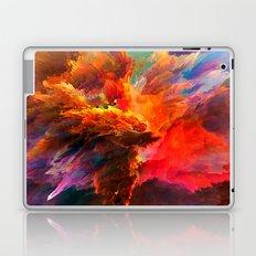 Mákis Laptop & iPad Skin