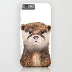 Little Otter iPhone 6 Slim Case