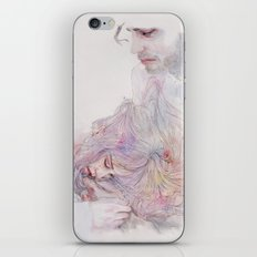 this should be the place iPhone & iPod Skin