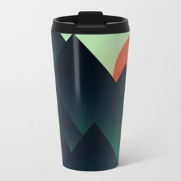 Travel Mug - World to see - Picomodi