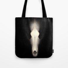 SCANNER III Tote Bag