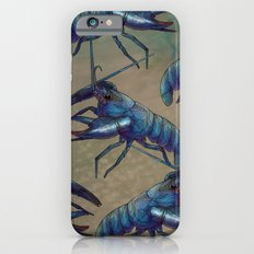 Yabby iPhone 6s Slim Case