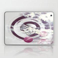 |DOMINO| Laptop & iPad Skin