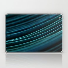 Endless Sea Laptop & iPad Skin