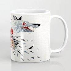 mononoke princess Mug