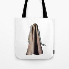 Perdida Tote Bag