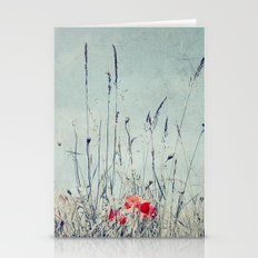 drY seaSon Stationery Cards