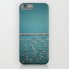 I'm on a boat Slim Case iPhone 6s