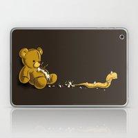 Adoraburst Laptop & iPad Skin